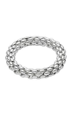Fope Bracelet 211AGBL product image