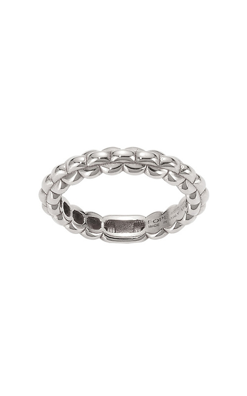 Fope Fashion ring AN730 B product image