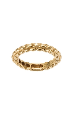 Fope Fashion ring AN730 G product image