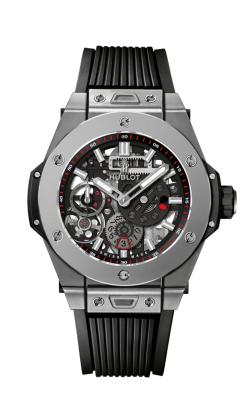 Hublot Big Bang Watch 414.NI.1123.RX product image