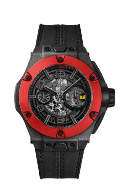 Hublot Big Bang Watch 402.QF.0110.WR product image