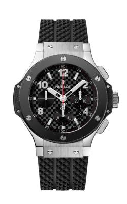 Hublot Big Bang Watch 301.SB.131.RX product image