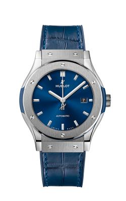 Hublot Classic Fusion Watch 542.NX.7170.LR product image