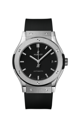 Hublot Classic Fusion Watch 542.NX.1171.RX product image