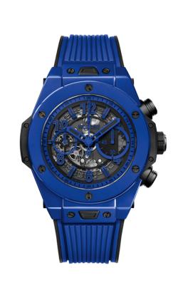 Hublot Big Bang Watch 411.ES.5119.RX product image