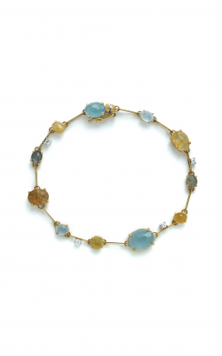 Nanis Italian Bracelet BS1-576 product image