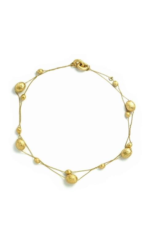 Nanis Italian Necklace CN17-538 product image