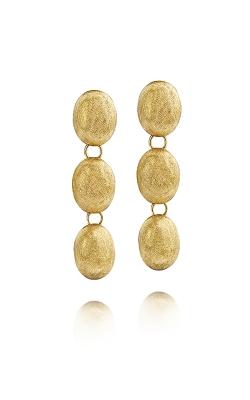 Nanis Italian Earrings ON2-559 product image