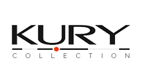 Kury Collection
